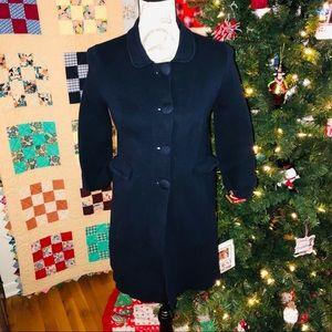 J. Crew Sweater Jacket Size Extra Small